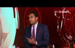 العين الثالثة - تحليل أداء نادي الزمالك مع إيهاب جلال .. وكيف راهن على الكبار داخل الفريق؟