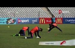 ستاد مصر - ما يتطلبه الدوري المصري من الأندية .. عمرو الدسوقي