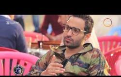 8 الصبح - أحمد فهمي خارج دراما رمضان المقبل ويستعد للسينما