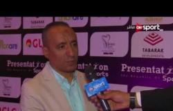 ملاعب ONsport - رأى النقاد الرياضيين فى ارتفاع اسعار اللاعبين فى الميركاتو الشتوى للدورى المصرى