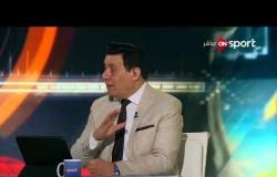 مساء الأنوار - نائب رئيس الاتحاد المصري للدراجات يوضح ما تم في البطولة الإفريقية والتي أقيمت بالمغرب
