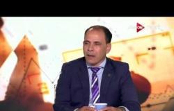 """مساء الأنوار - الحكم المساعد """"وائل مصطفى"""" يروي موقف طريف حدث له داخل أحد المحاكم"""