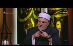 لعلهم يفقهون - الشيخ خالد الجندي: البلاء نوعان شر وخير