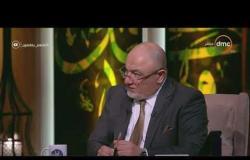 لعلهم يفقهون -  الشيخ خالد الجندي: السجود في الإسلام نوعان