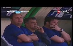 مباراة المقاولون العرب و وادي دجلة ضمن مباريات الأسبوع الـ 30 للدورى المصرى ( 0 - 0 )