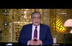 مساء dmc -   الإعلامي الكويتي محمد الملا يشيد بإقبال المصريين بالخارج على التصويت بإنتخابات الرئاسة 