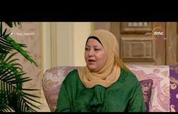 السفيرة عزيزة - سهير عوض : مؤسسة مصر الخير مهتمة اهتماما كبير بالغارمين