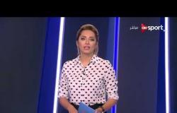 ملاعب ONsport - جولة فى أبرز أخبار السوشيال ميديا - الأربعاء 21 مارس 2018