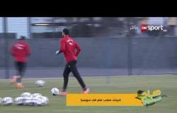 صباح المونديال - تحليل DNA وعلاقته بتحديد نقاط القوة والضعف للاعبين كرة القدم - د. أحمد الطيب