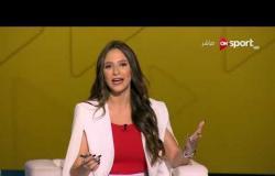 صباح المونديال - الحلقة الكاملة - الجمعة 23 مارس 2018