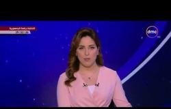 الأخبار - وزير الداخلية : الوطن يستحق أن نبذل في سبيله الغالي والنفيس