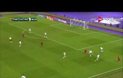 العين الثالثة - لماذا أصبح تريزيجيه لاعبا لا يعوض في منتخب مصر