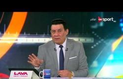 مساء الأنوار - عماد متعب يقترب من الانتقال للزمالك لمدة موسمين