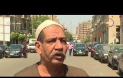 مساء dmc - ماذا يطلب المواطنين من الرئيس عبد الفتاح السيسي في الفترة الرئاسية الجديدة ؟