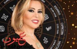 حظك اليوم : توقعات الأبراج ليوم الجمعة 6 أبريل 2018 مع ماغي فرح