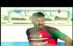 المباراة الكاملة - الرجاء والإسماعيلى (0-0) ضمن مباريات الجولة الـ 33 للدوري المصرى