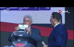 البطولة العربية - ميدو يتحدث عن البطولة العربية من حيث أبرز المواجهات  وقيمة الجوائز