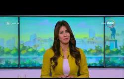 """8 الصبح - فقرة أنا المصري عن """" ذكرى ميلاد الفنانة...إحسان القلعاوي """""""