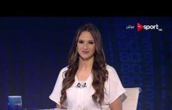 أحمد جلال إبراهيم: خالد جلال مستمر للموسم القادم .. وأرفض اتهامات سموحة بفوز الزمالك بالتحكيم