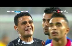 مباراة سموحة والزمالك في نهائي بطولة كأس مصر لعام 2018 - تعليق مدحت شلبي