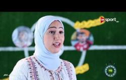 #180_ثانية_كاس - قصة حب الزمالك وكأس مصر