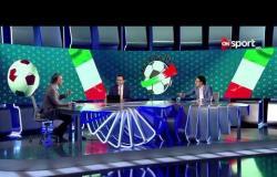 """الكالشيو - تحليل فني لاستبعاد """"إيكاردي"""" من المنتخب الأرجنتيني"""
