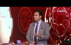 العين الثالثة - هل قرار استمرار خالد جلال مع الزمالك بالرغم من الفوز بالكأس صحيح ؟