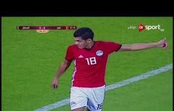 مباراة مصر والسنغال في تصفيات أمم إفريقيا للشباب.. وركلات الترجيح