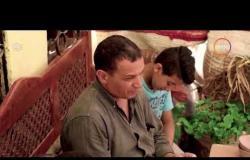 برنامج المصري - الموسم الأول - الحلقة الخامسة - El Masry