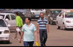 برنامج ورطة إنسانية - الموسم الثاني - الحلقة السادسة - Warta Ensaneh