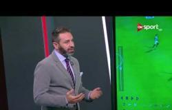 ستاد مصر - تحليل لأبرز نقاط قوة وضعف الزمالك هذا الموسم مع ك. حازم إمام