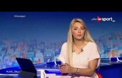 آراء الجماهير بعد هزيمة المنتخبات العربية.. هتشجع مين بعد خروج مصر من المونديال ؟