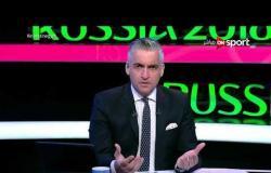 """سيف زاهر: الناس بدأت تحس أن التصوير مع صلاح """"حاجة عيب"""""""