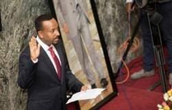 صنع التاريخ في مئة يوم.. ماذا فعل آبي أحمد في إثيوبيا؟