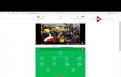 إسأل جوجل.. إحصائيات وتفاصيل نهائي كأس العالم بين فرنسا وكرواتيا