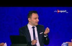 التشكيل الأفضل في المونديال من وجهة نظر طه إسماعيل وعادل سعد ومحمد أبو العلا