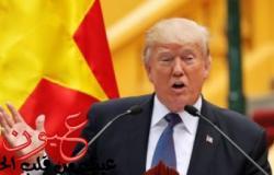 ترامب: لدى ثقة كبيرة فى أجهزة الاستخبارات الأمريكية