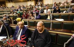 """""""الصحفيين"""": البرلمان والحكومة استجابا لمطالبنا بتعديل 11 مادة بقانون الصحافة"""
