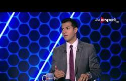 عبدالحميد الشربيني: أرسنال سيكون في تحدي صعب بعد رحيل أرسن فينجر