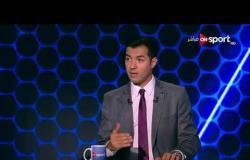الصحفي الرياضي أحمد ناصر: مورينيو يقدر ينافس في الدوري بس صعب ياخد الدوري