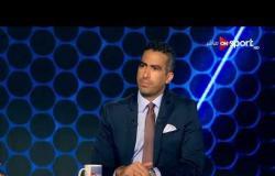 عبد الرحمن مجدي: ليفربول مازال يحتاج للتدعيمات من أجل المنافسة على البريميرليج