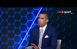 وسيم أحمد: هازارد هو اللاعب المنتظر في ريال مدريد