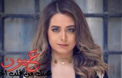 تشييع جنازة خالة هبة مجدى بعد صلاة الجمعة من مصر الجديدة