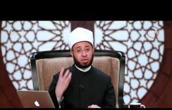 رؤى - د/ أسامة الأزهري يشرح دور الإمام حسن العطار فى تجديد الخطاب الديني