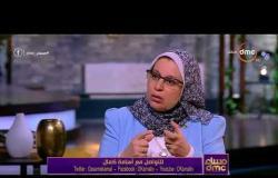 """مساء dmc - رئيس مصنع الإلكترونيات بـ """"العربية للتصنيع"""" : جاهزون لتوفير التابلت التعليمي لكل الطلاب"""