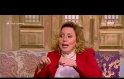 """السفيرة عزيزة - د/ سوسن الشلاح توضح """" إزاي نتأهل لأنترفيو دخول الجامعة ؟ """""""
