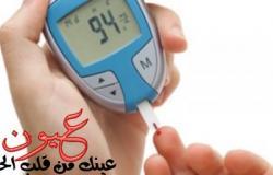 ممارسة قدامى مرضى السكر لكرة القدم يزيد من قوة العظام