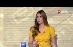 فتح باب الحجز لتذاكر مباراة الأهلي والنجمة اللبناني