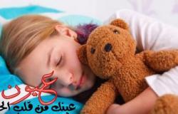 تعرف على أهم أسباب اضطرابات النوم عند أطفال التوحد وعلاجه