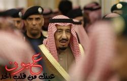 عاجل..اخبار السعودية اليوم | الملك سلمان يصدر أمرًا ملكيًا على الجيش والشرطة في مصر